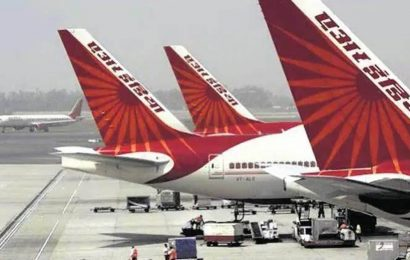 Hong Kong bans Air India flights for fifth time as some passengers test Covid-19 positive