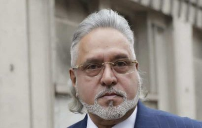 News updates from Hindustan Times: UK trying to sort out Mallya extradition issue as quickly as possible and all the latest news