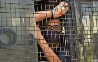 Bombay high court to hear Arnab Goswami's bail plea today