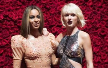 Grammy Awards: From Beyonce to Taylor Swift — women dominate the nominees this year