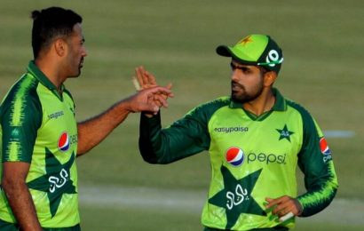 No faction in my Pakistan team, will take independent decisions: Babar Azam