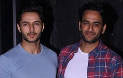 Bigg Boss 11's Vikas Gupta on not being invited at brother, Siddharth's birthday bash: Things went very bad after I disclosed my bisexuality to the world