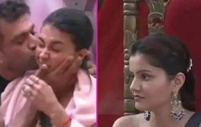 Bigg Boss 14: Despite completing more than 45 days, the controversial reality show failed to garner good TRPs due to these 9 reasons