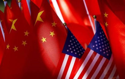 Former China FM says US-China frictions may not ease even with Biden as president