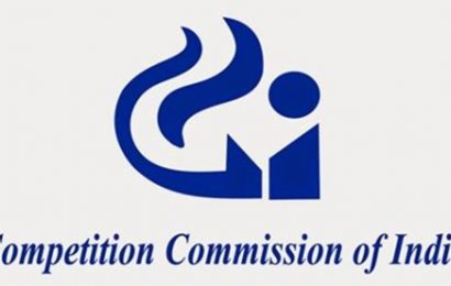 Competition Bill: Options for faster case disposal, CCI to name probe arm chief