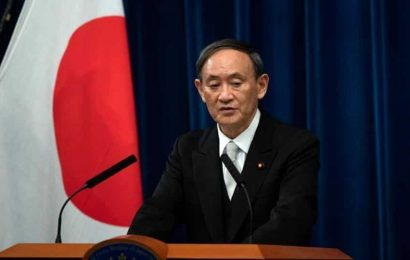 Tokyo talks move to bolster defense ties with Australia amid China's rise