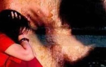 Man held for sexually harassing neighbour in Chandigarh's Mauli Jagran
