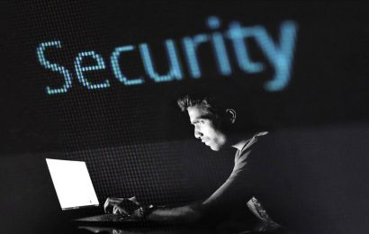 Emerging courses: India needs cyber security experts, here's how to be one