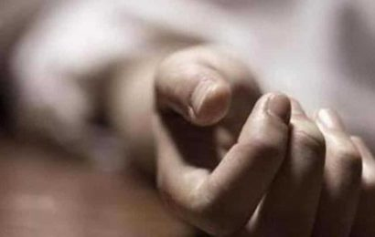 Woman kills 4 daughters, attempts suicide