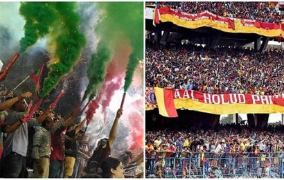 ISL 2020-21, ATK Mohun Bagan vs East Bengal Live Streaming: When and where to watch?