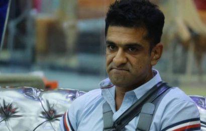 Bigg Boss 14: Eijaz Khan reveals he was molested as a kid