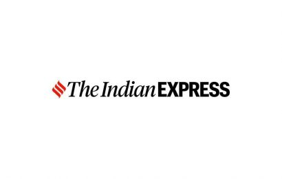 Pune: Three-year-old boy undergoes treatment for rare eye disorder at NIO