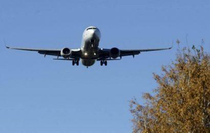 Now, Mysuru to Mangaluru in an hour, flight services to begin from Dec 10