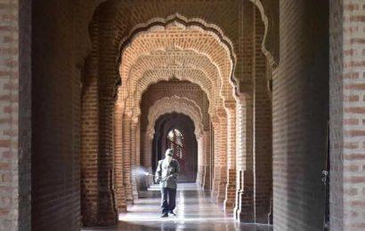 Punjab universities, colleges reopen to poor attendance