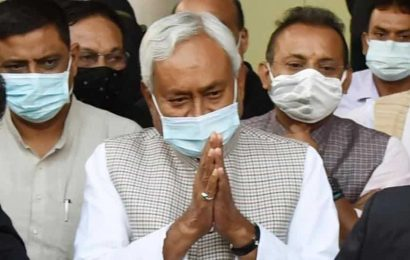 The three messages from Bihar's verdict, writes Mark Tully