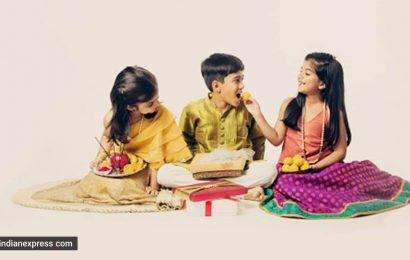 Bhai Dooj 2020: Puja vidhi, tikka muhurat, timings, samagri, mantra, thali