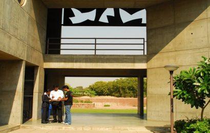 COVID effect: IIM-Ahmedabad to hold summer internship drive virtually from December 1