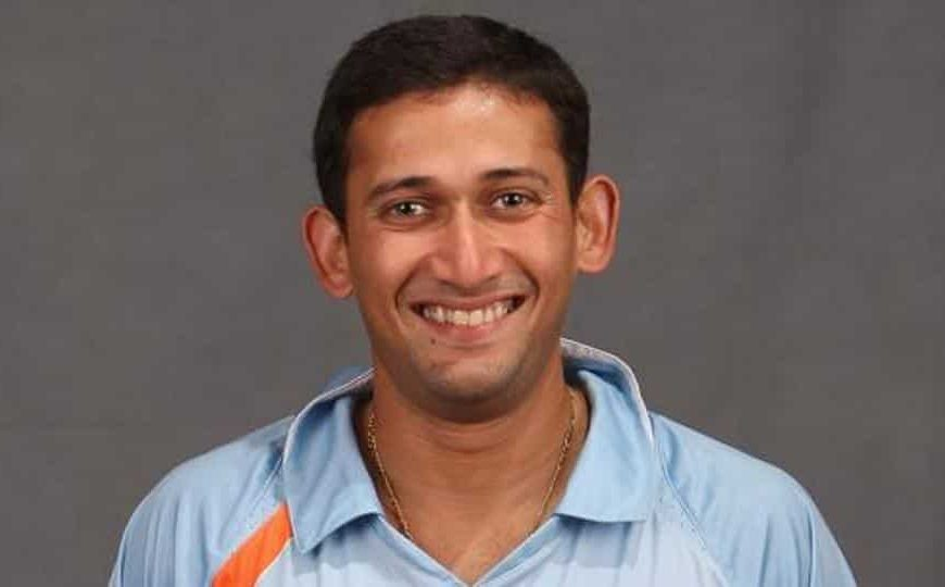 'There is something about him who is so young and inexperienced': Ajit Agarkar names player who could play for Team India soon