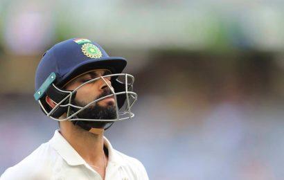 IND vs AUS: Virat Kohli's absence to impact India, says Australia coach Justin Langer
