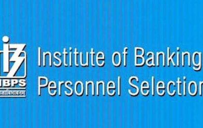 IBPS RRB office assistant, officers scale- 1 results 2020 declared at ibps.in, here's direct link to check