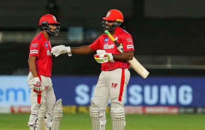 'He should play every game of next IPL': KXIP co-owner Ness Wadia heaps praise on Chris Gayle