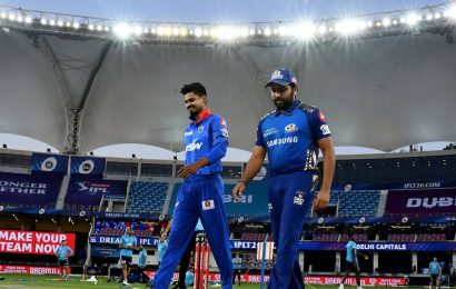 IPL 2020 Final, MI vs DC Playing 11: Mumbai Indians make a 'tactical change'