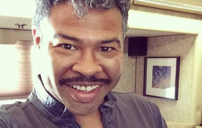 Jordan Peele's third film to come out in 2022