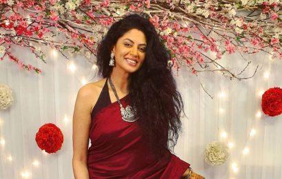 Kavita Kaushik: Eijaz Khan needs chamchas, not friends in Bigg Boss 14