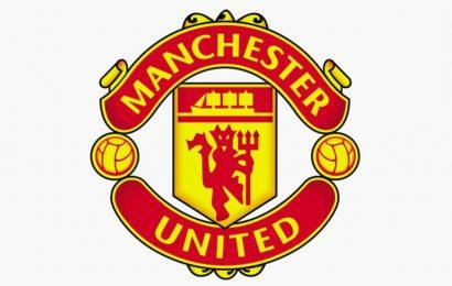 A cyber attack on a football club, a ransom call: Man United latest victim
