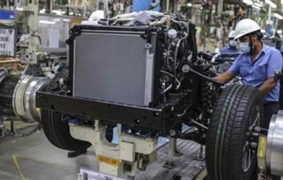 India mulls foreign lithium-asset investment for clean energy: Niti Aayog