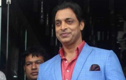 'Behave yourself':ShoaibAkhtar reacts after NZCricket gives 'final warning' to Pakistan Cricket team over Covid-19 protocols breach