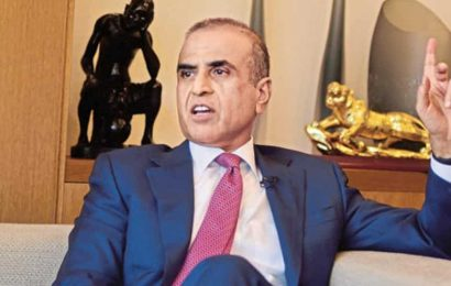 Tariff hike needed as pricing 'unsustainable', market condition to drive decision: Bharti Airtel's Sunil Mittal