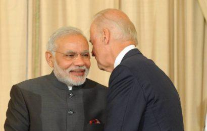 What Biden presidency holds for India