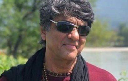 "Mukesh Khanna on commercialisation in Bollywood: Public Bolegi Cabaret Dikhao, P*rno Dikhao, Aap Dikhaoge?"""