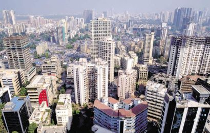 Change in weather factors may keep air pollution lower than expected in Mumbai post-Diwali: SAFAR