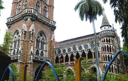 Mumbai University announces online winter examination for degree, PG courses