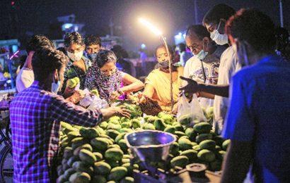 Public gatherings at Noida, Ghaziabad capped at 100; hotels, halls stare at losses