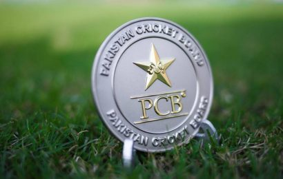 PCB introduces 'whistle blowers' policy to combat corruption