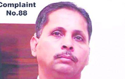 Mumbai: Missing vegetable vendor found dead in Uran drain