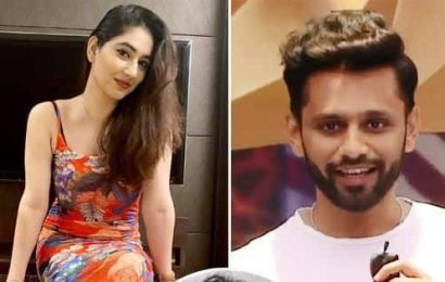 Bigg Boss 14: Rahul Vaidya's close friend on his marriage proposal to Disha Parmar: I think she is overwhelmed, but also a little shocked