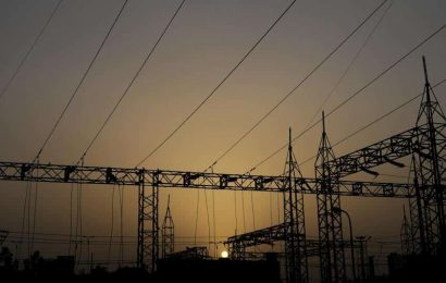 Goods suspension by Railways in Punjab causes power cuts as coal stocks dry up