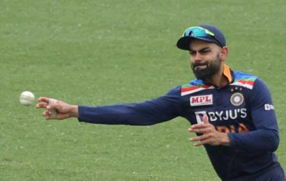India vs Australia:'We were ineffective with the ball,' Virat Kohli disappointed with bowling efforts after ODI series loss