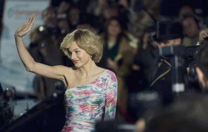The Crown season 4 review: All hail Emma Corrin, scene-stealer as Princess Diana in the finest season of Netflix's lavish show