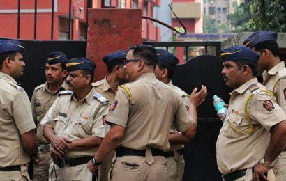 TRP case: Hansa moves HC against Crime Branch
