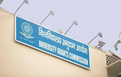 V-Cs of 10 private universities in Himachal found to be ineligible under UGC norms
