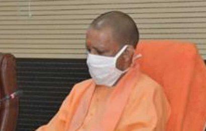 Yogi Adityanath launches TBvaccination campaign in Uttar Pradesh, aims to eradicate disease by 2025