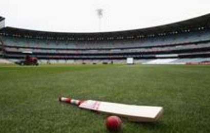 ECB accused of racism, former umpire, ex-player demand inquiry into lack of non-white officials