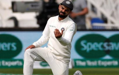 Virat Kohli on ICC's decision to alter WTC points system: Confusing, difficult to understand