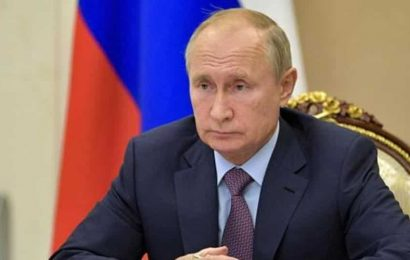 Bilateral issues should not be brought to deliberations at SCO: Russia