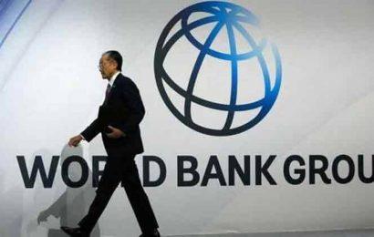 World Bank to advise DIPAM on CPSE asset monetisation
